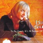 blue-sounds-logo-cd