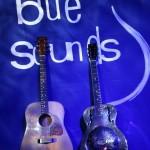 blue-sounds-logo-koncert