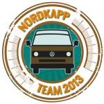 ekipa-nordkapp-EN