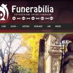 funerabilia-07