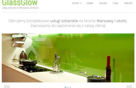 glassglow-01
