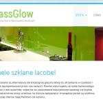 glassglow-05