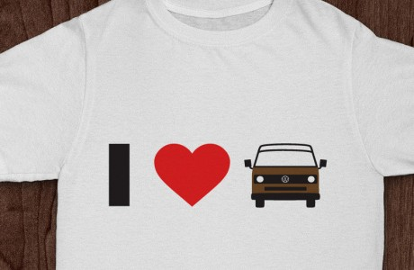 koszulka-sypialny-2