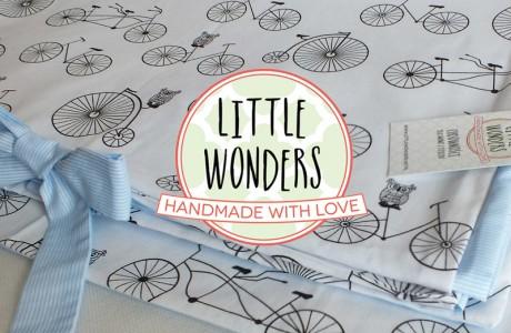 little-wonders-07