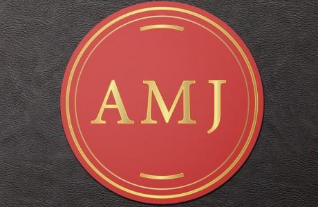 logo-amj