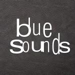 logo-blue-sounds