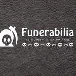 logo-funerablia