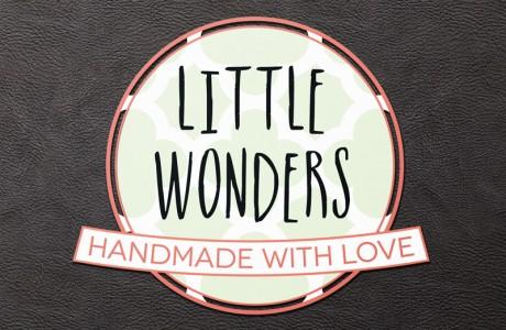 logo-littlewonders