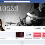 lucas-01