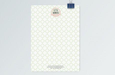 lw-papier-firmowy