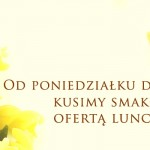 ov-oferta-lunchowa