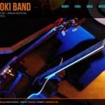 Poloki Band