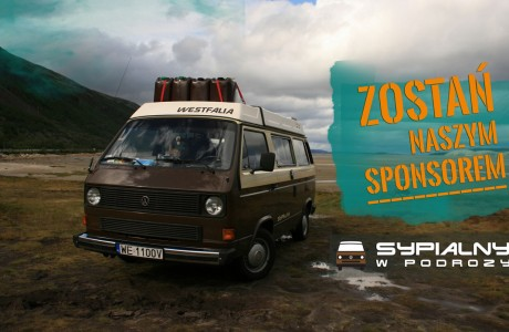 sponsorzy-2