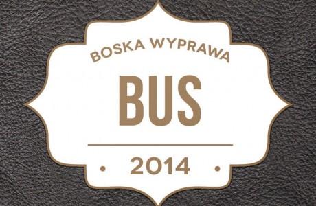 sypialny-bus