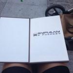 sypialny-dziennik-wyprawy-5