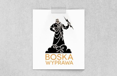 sypialny-logo-boska
