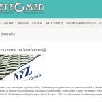 deteomed-05