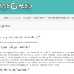 deteomed-06