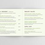 ov-menu-02