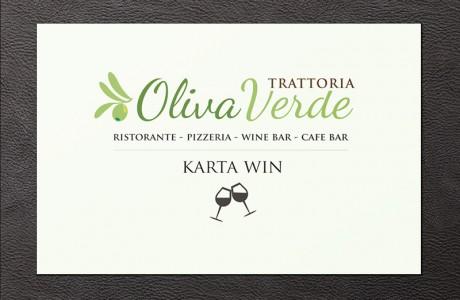 ov-menu-05