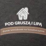 logo-pod-grusza