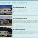royal-camp-002