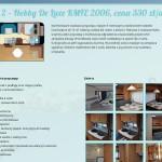 royal-camp-003