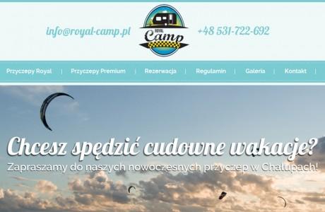 royal-camp-009