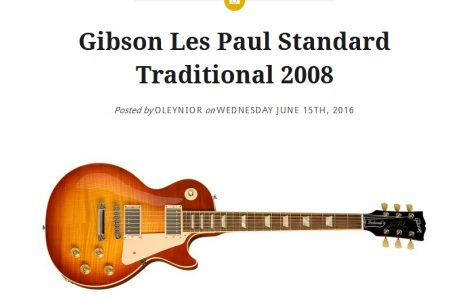 gibson-01
