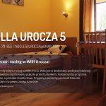 willa-urocza-02