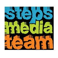 Steps Media Team